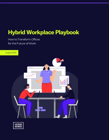 Hybrid Work Playbook_Cover_LP